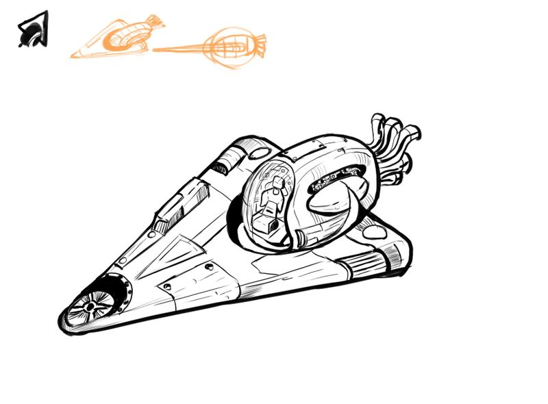 spaceship design.jpg