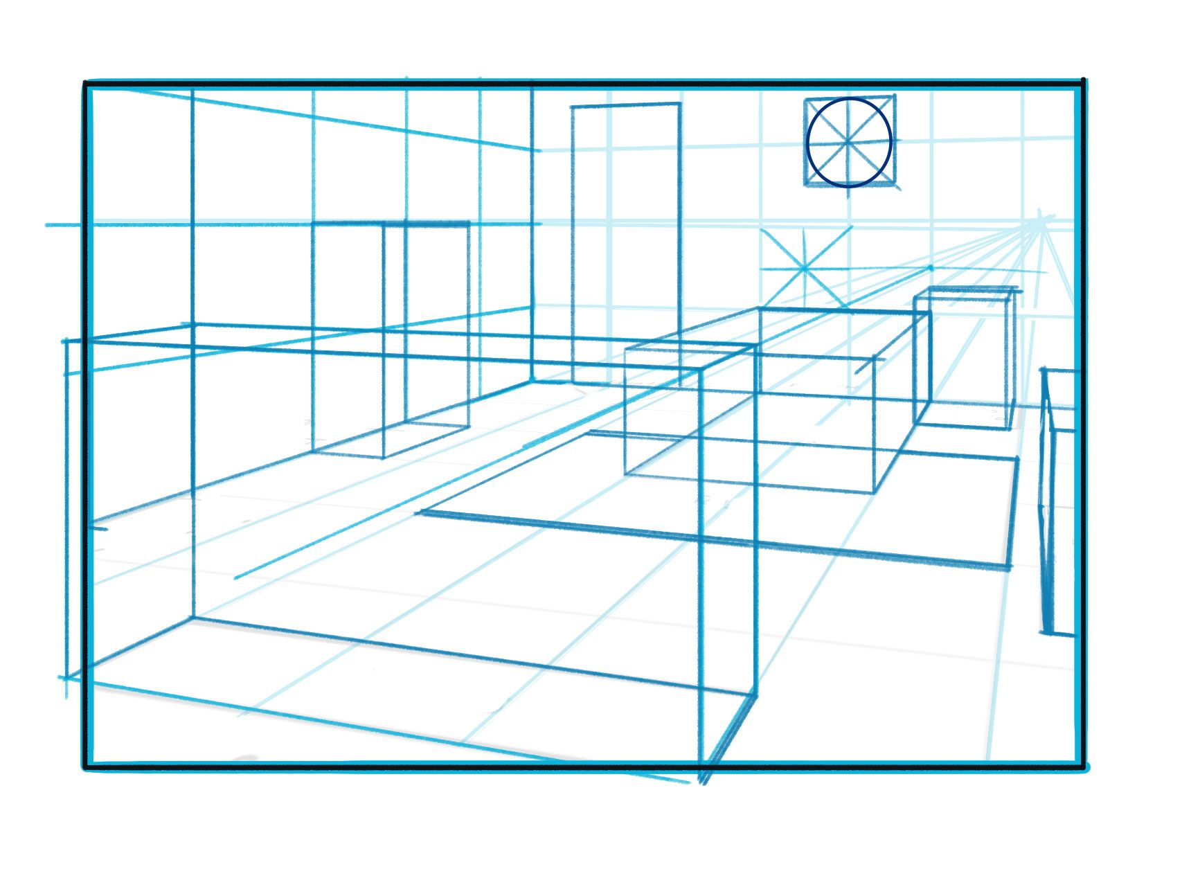 FinalBedroom--Attempt1-roughgrid.jpg