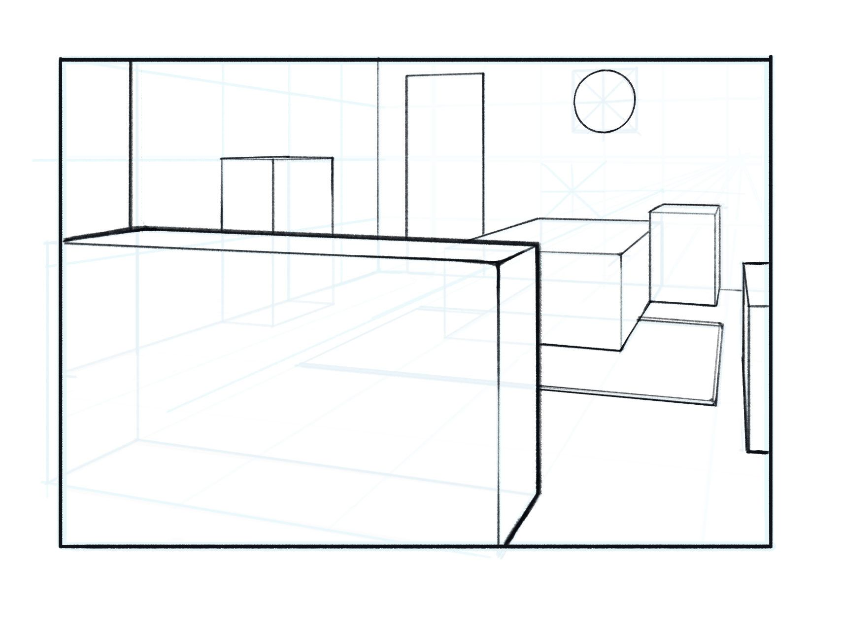 FinalBedroom--Attempt1-boxes.jpg