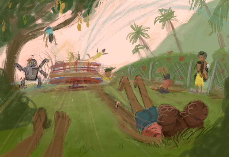 Merry go round color test.png