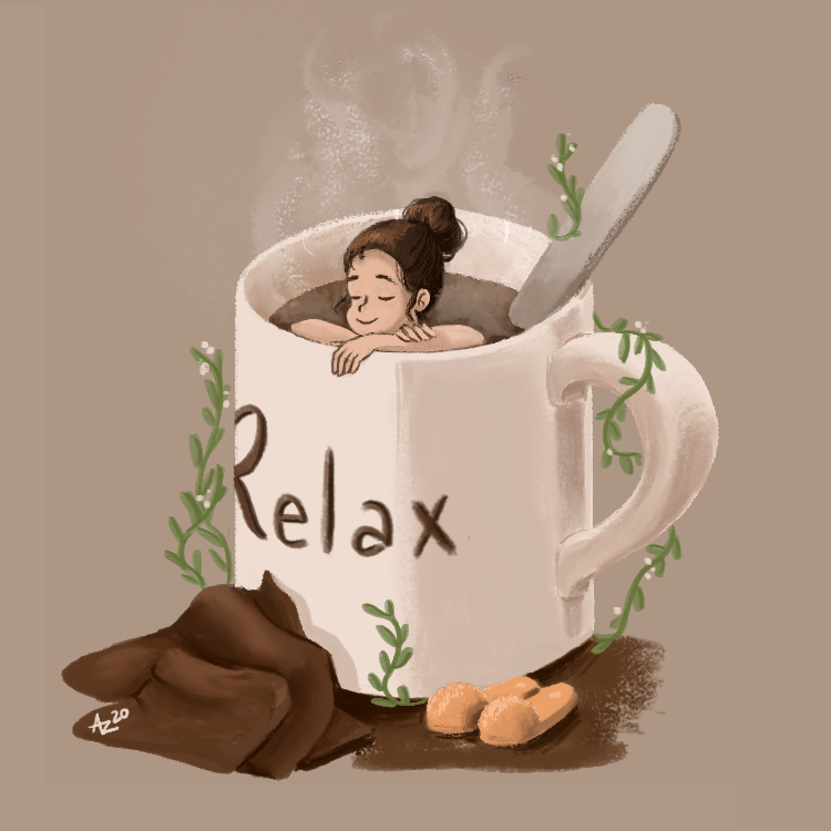 relax coffee.png
