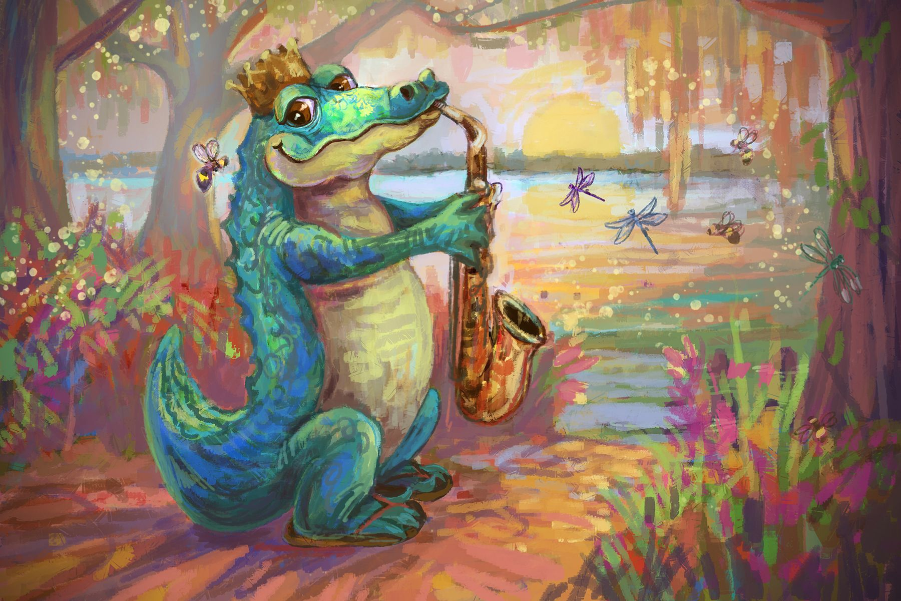 alligatorsax4bsm.jpg