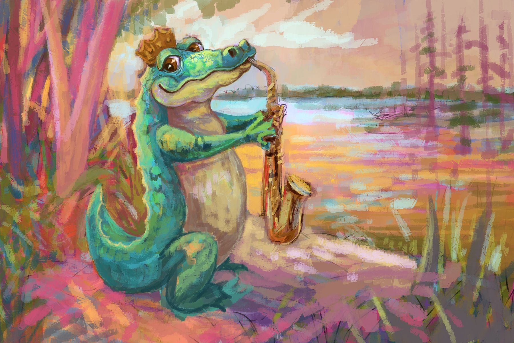 alligatorsaxcolor2sm.jpg