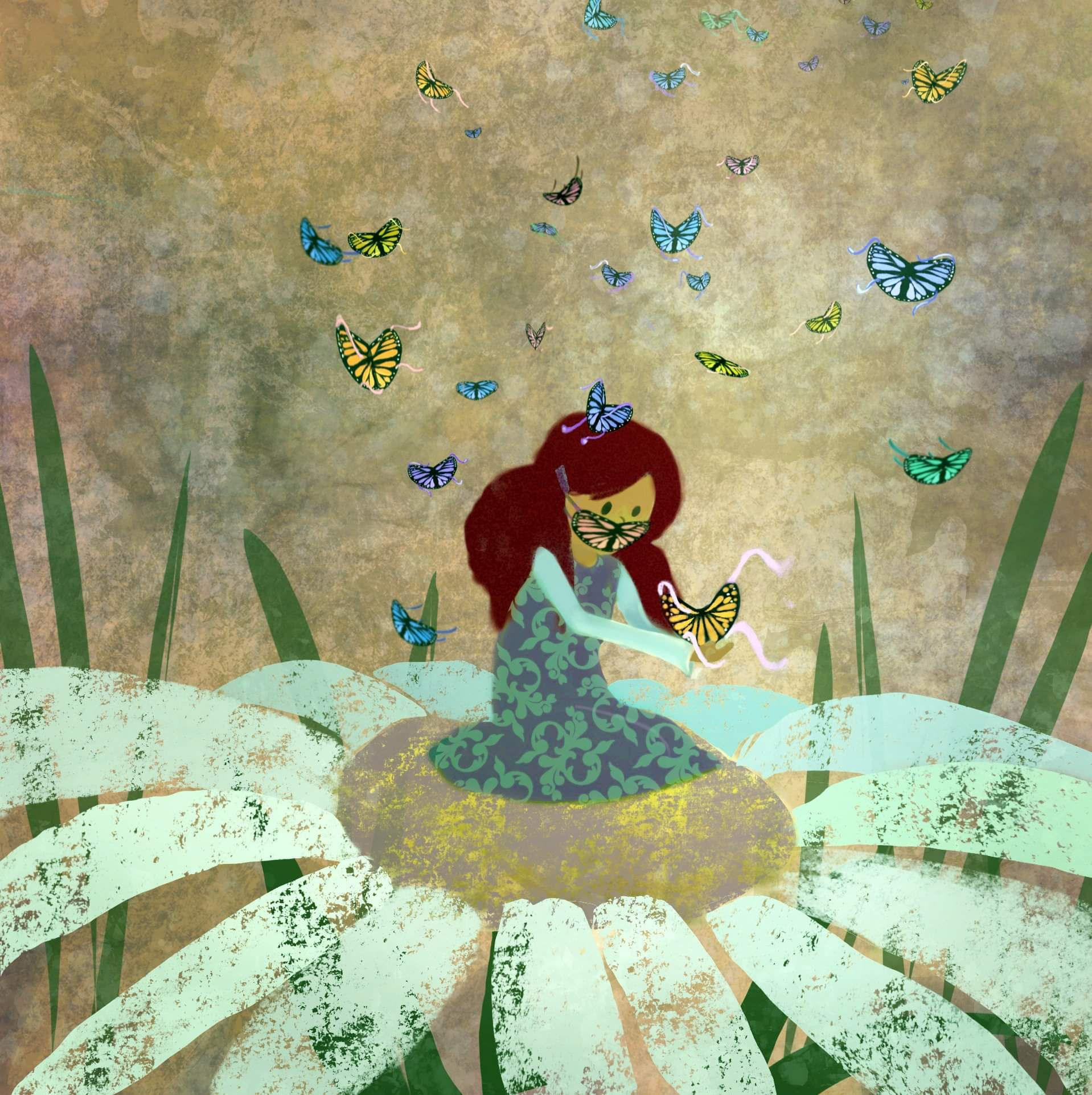 received_3079504028776308.jpeg