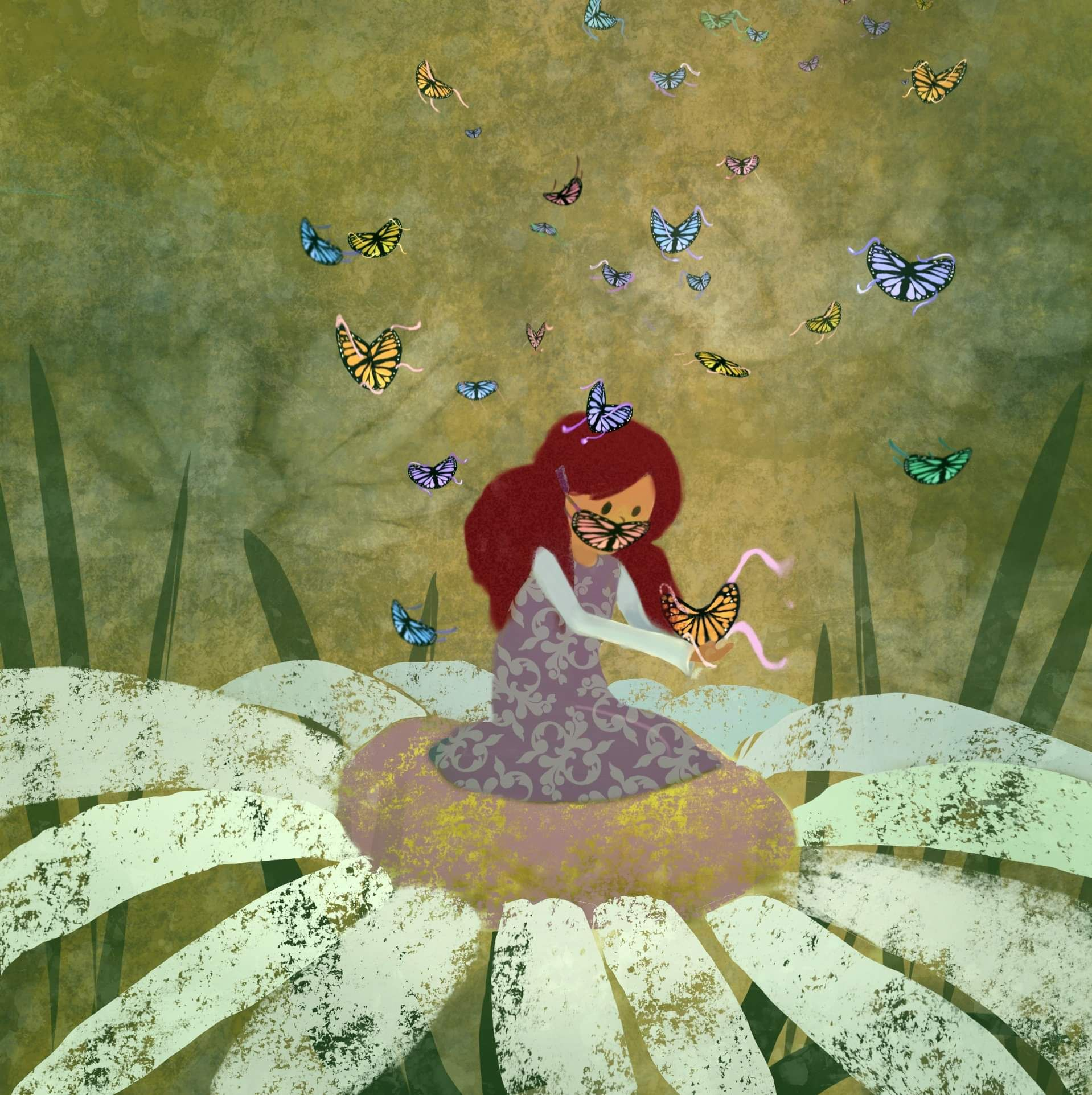 received_1171828723209536.jpeg