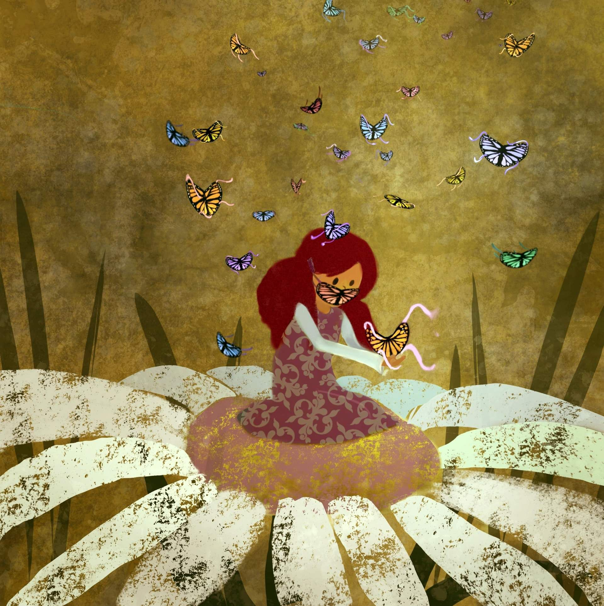 received_3286472138071513.jpeg