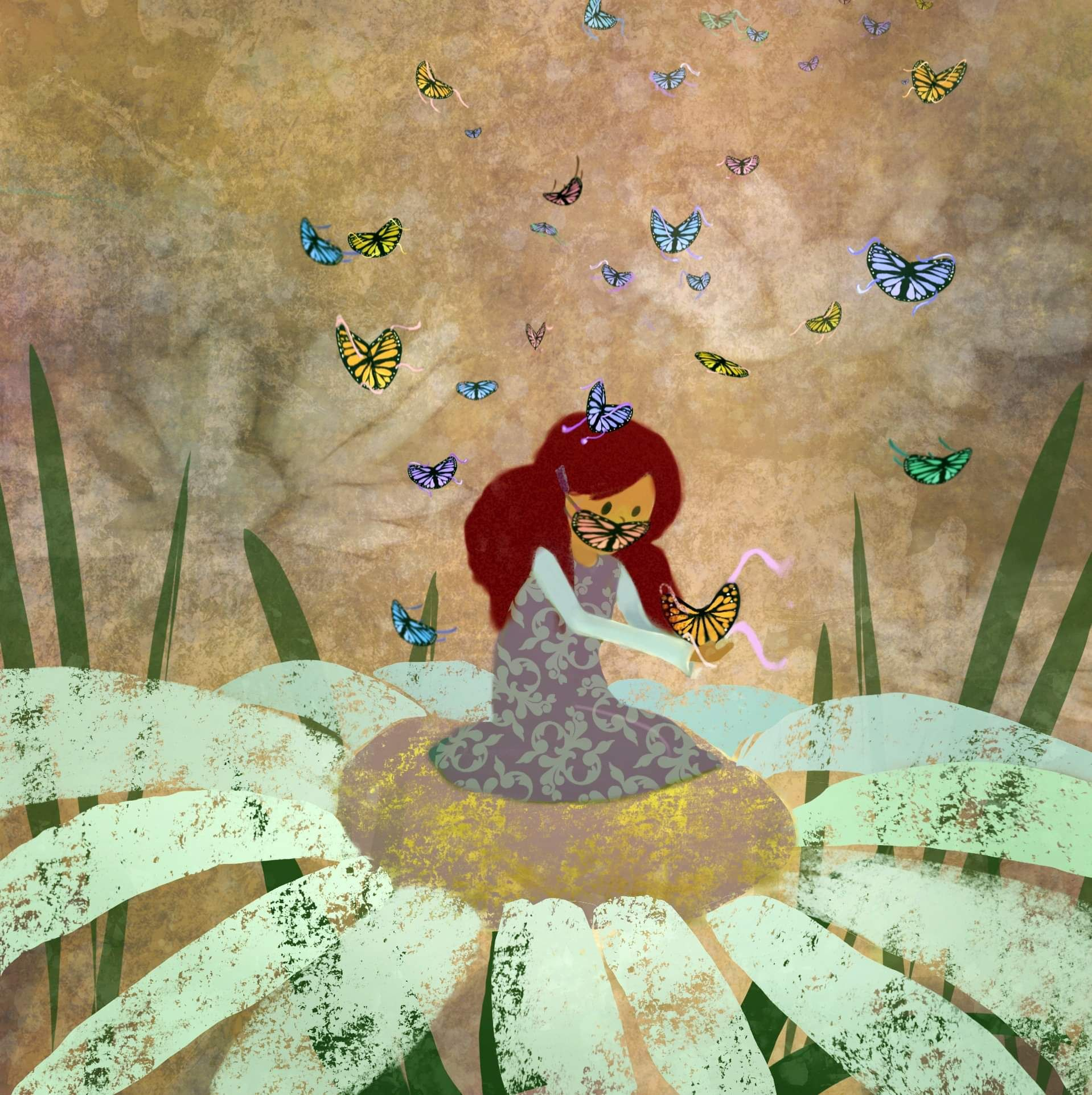 received_284540512586756.jpeg