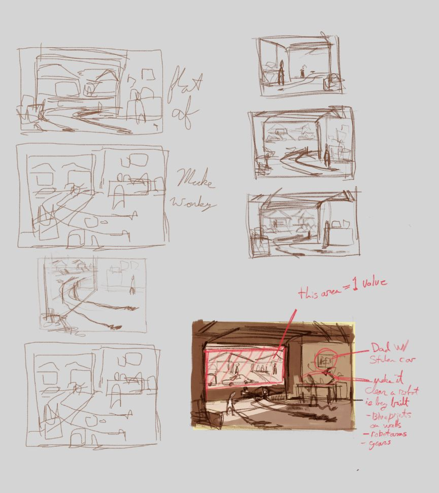 SVS_April_2020_thumbnails_01.jpg