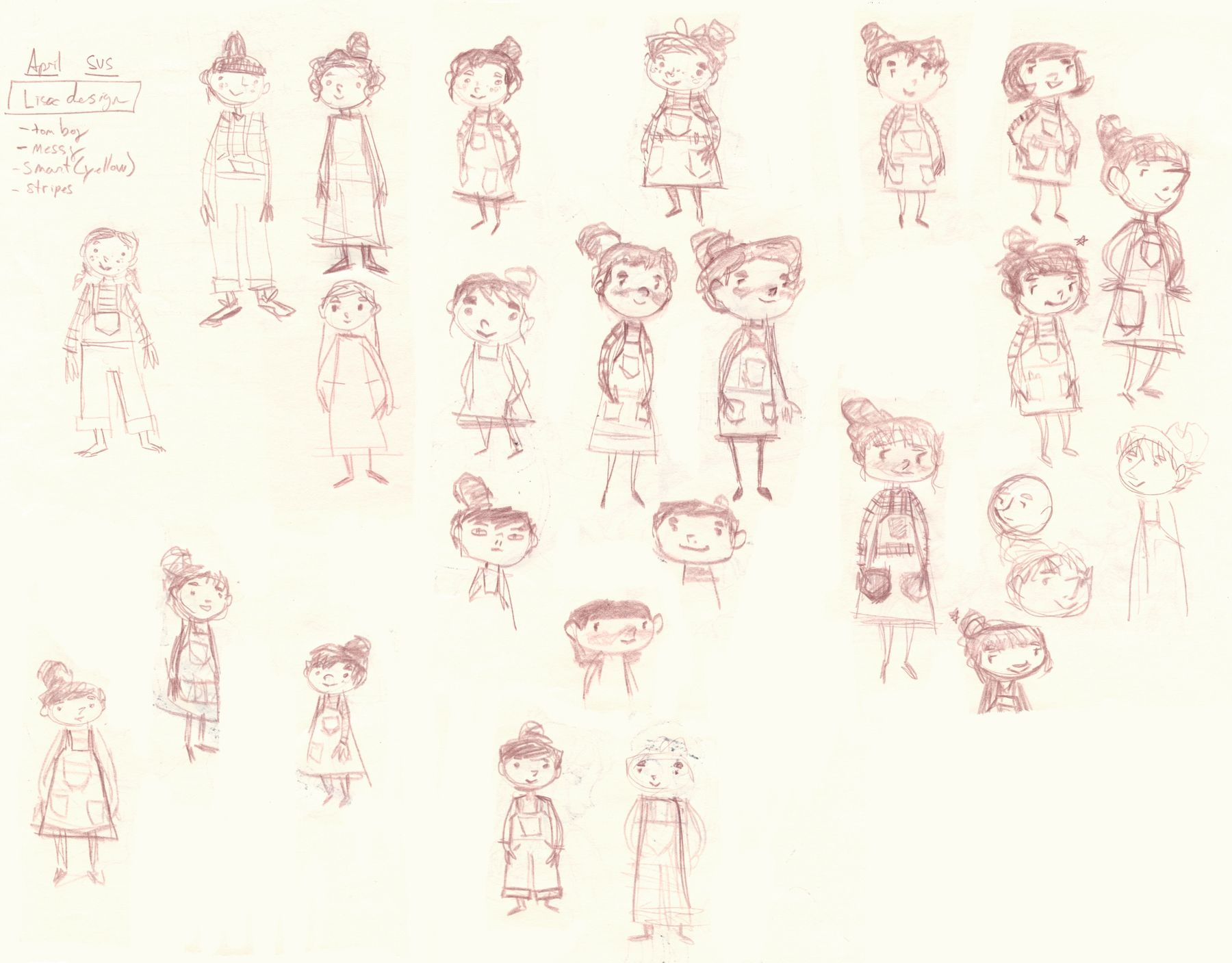 SVS_April_2020_Lisa_Sketches_01.jpg