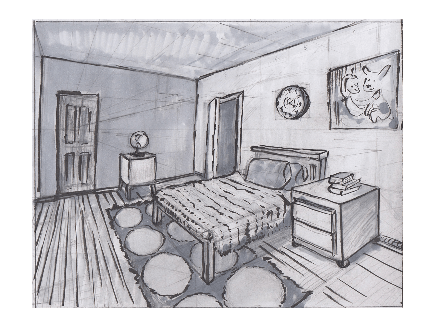perspective_room_1.png
