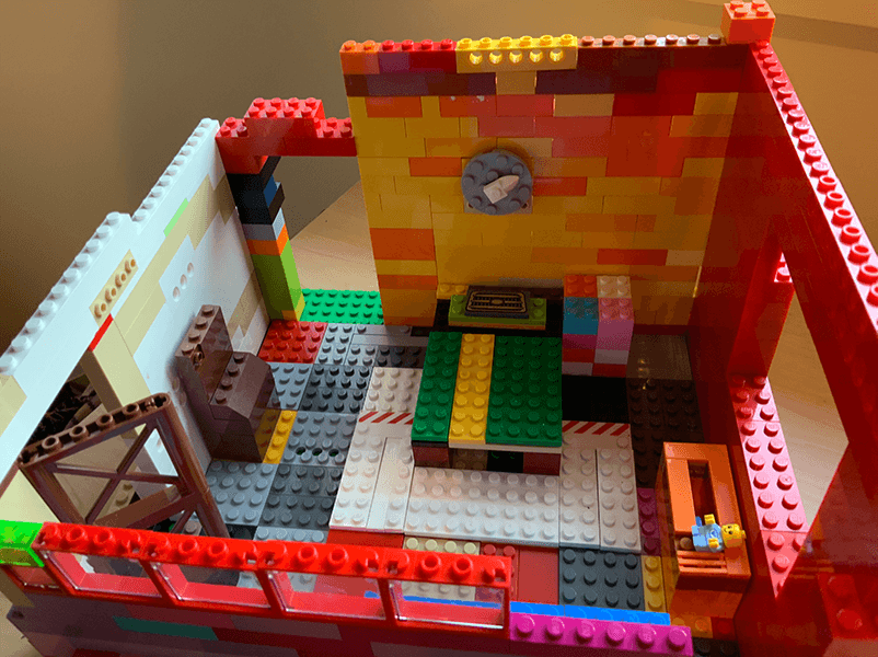 lego_room.png