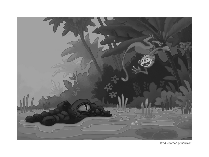 monkey-and-croc-svs-june-bw.png