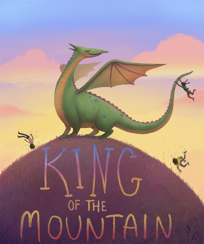 King of the Mountain 3.png
