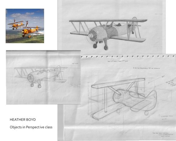 Objects in Perspective for curriculum critique.jpg