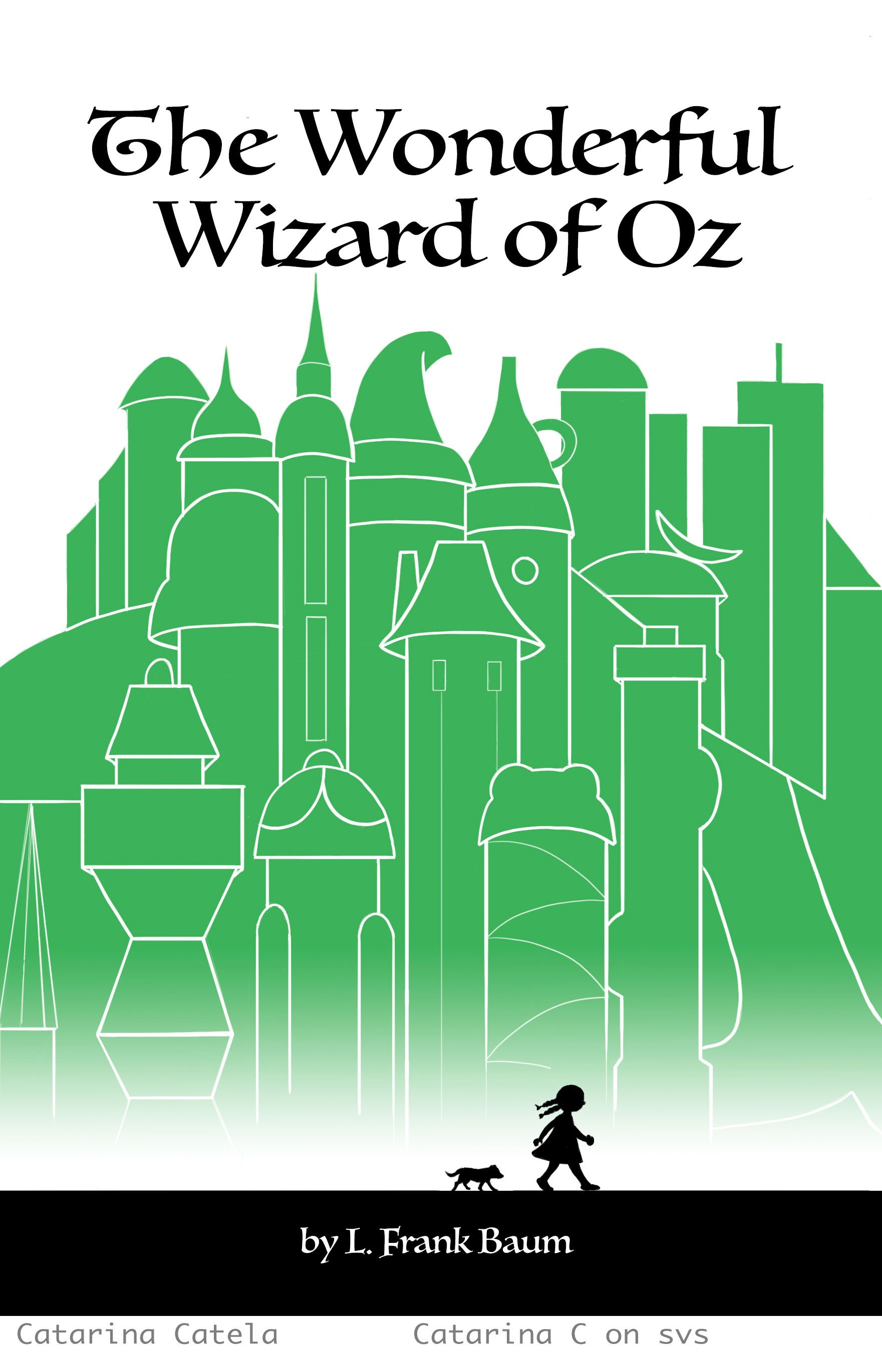 Wizard of Oz cover.jpg