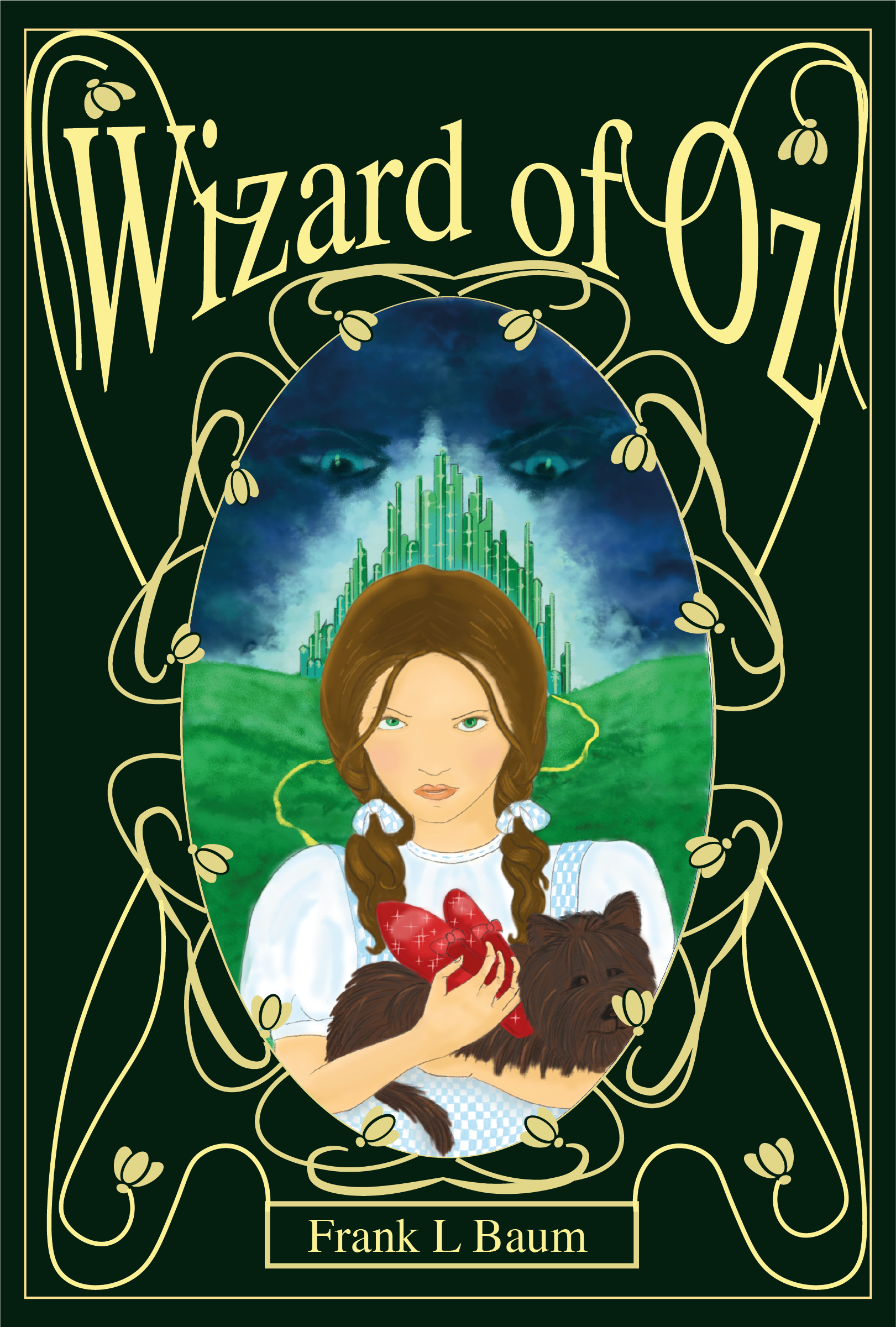 wizard of oz book cover fin.png