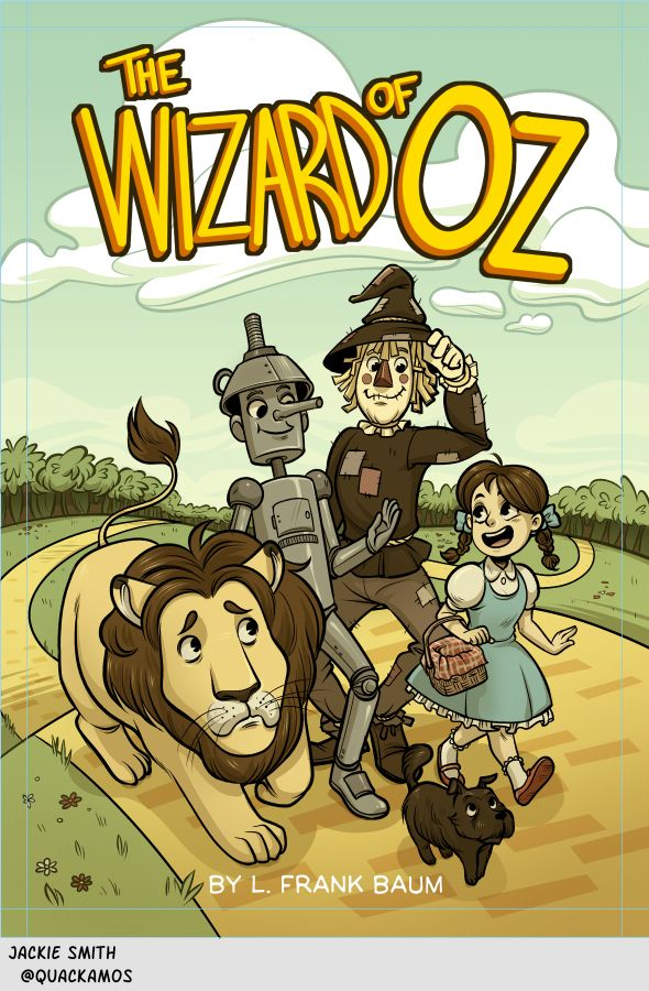 WizardofOz_Bookcover_July2020Contest_JackieSmith_Cropped.jpg
