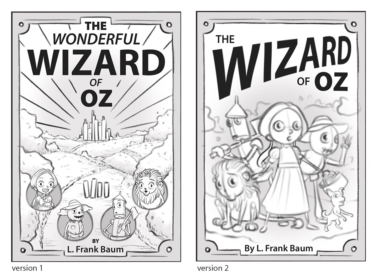 wizard-of-oz-mockup-v1-and-v2.jpg