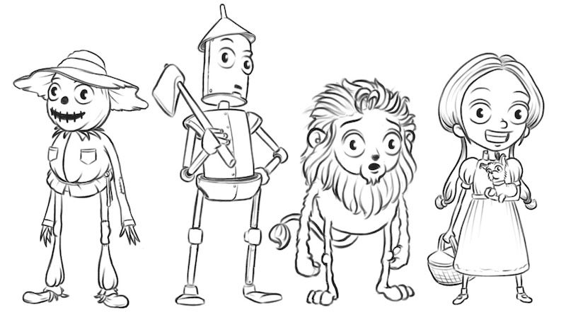 wizard-of-oz-characters.jpg