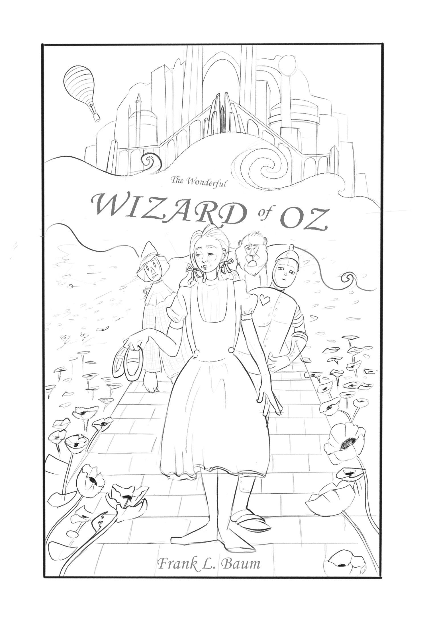Wizard_Of_Oz_Final.JPG