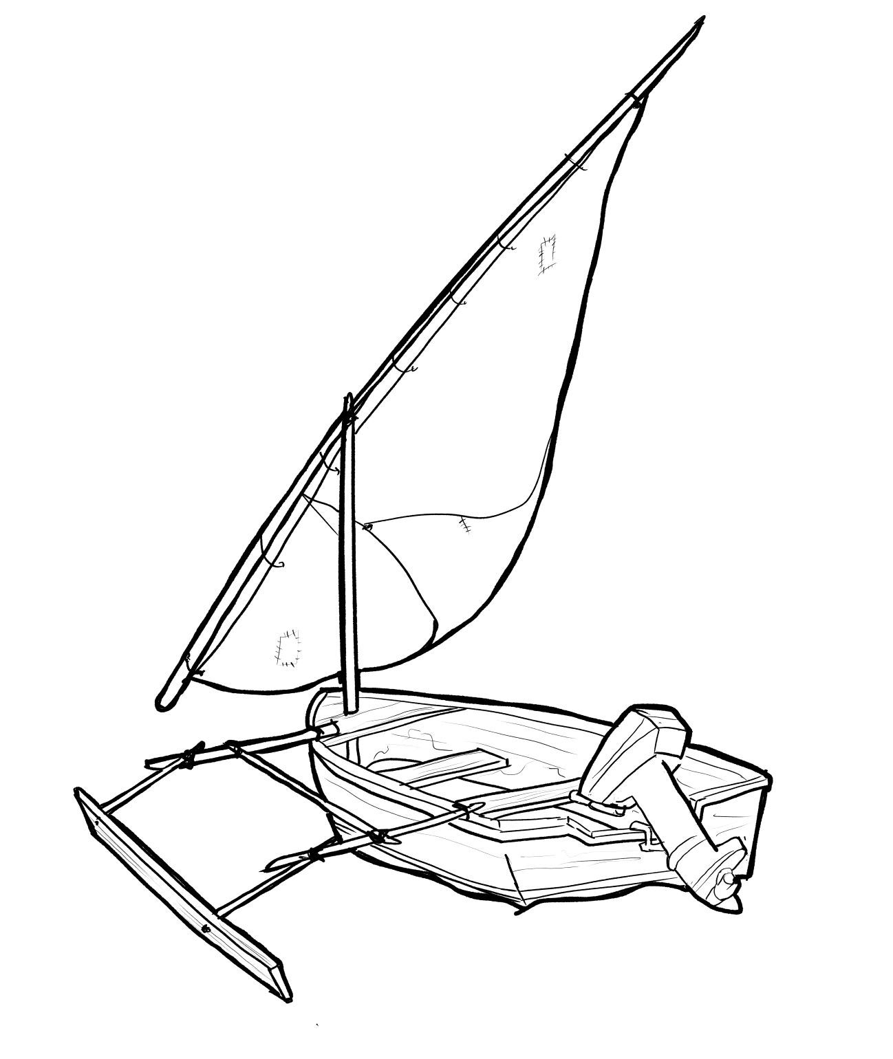 vehicle design boat sm.jpg