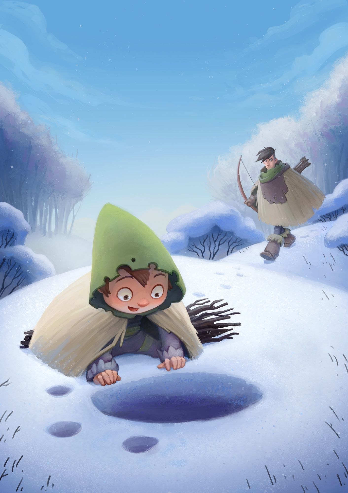 Illustration_Book_Tracks-in-the-snow_Zoltan_Csomai.jpg