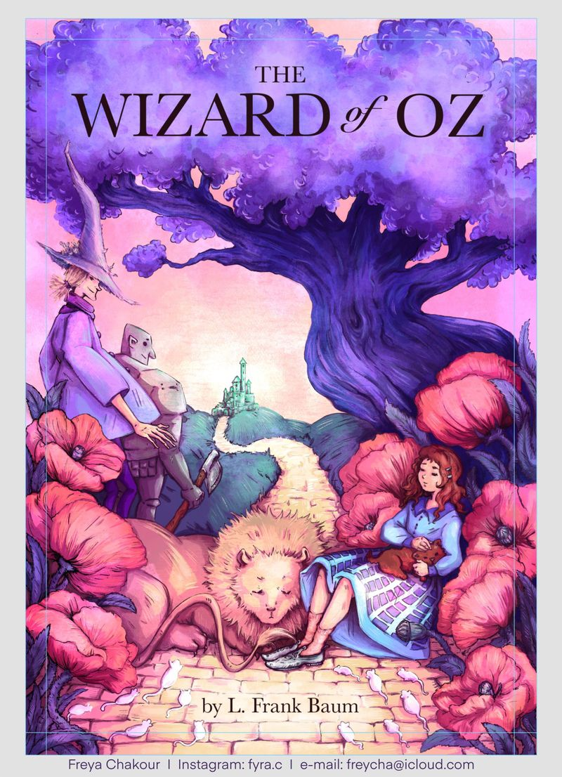 the wizard of oz small.jpg