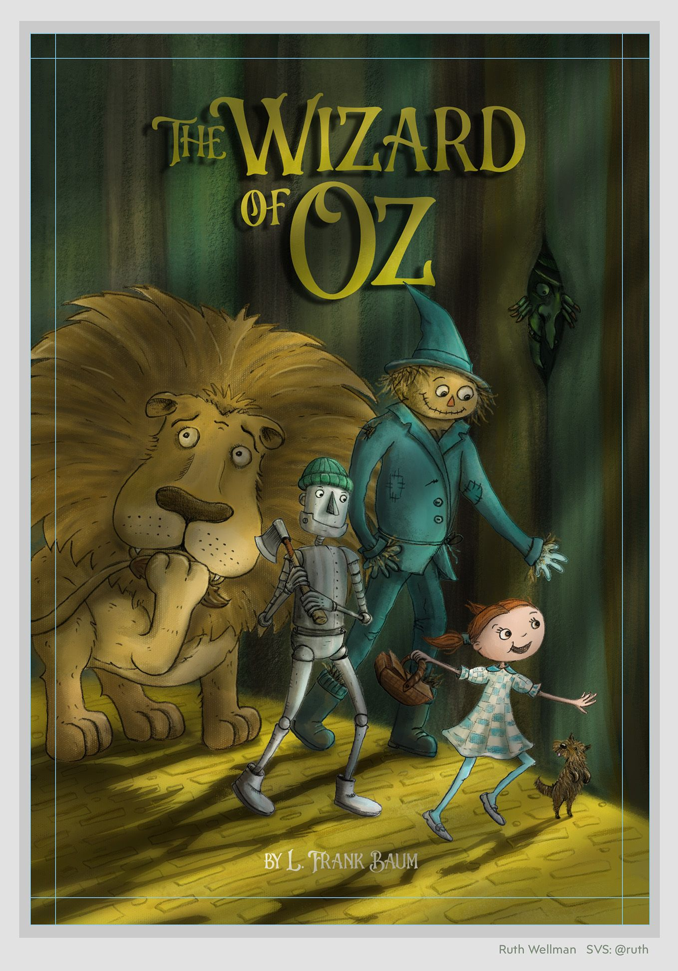 SVS-The-Wizard-of-Oz-cover-ruth.jpg