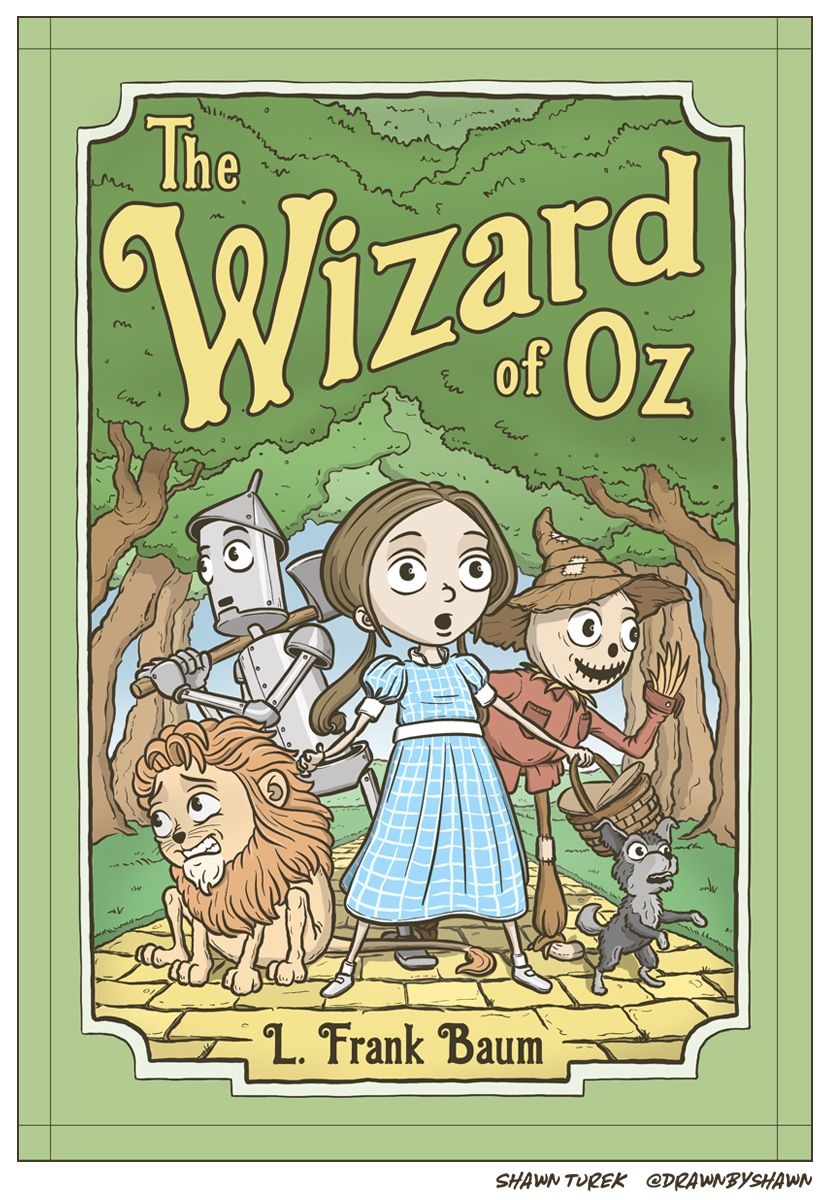 illustration_SVS July 2020 Wizard of Oz_v2_SVS.jpg