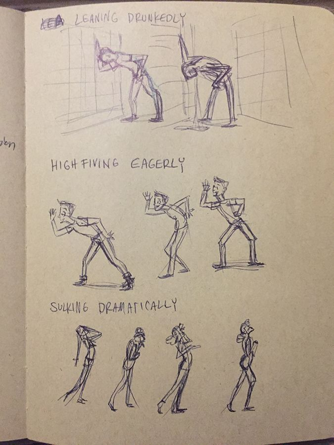 Gestures Exercise Line of Action 1.jpg