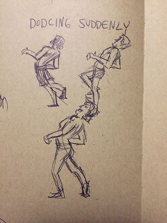 Gestures Exercise Line of Action 2.jpg