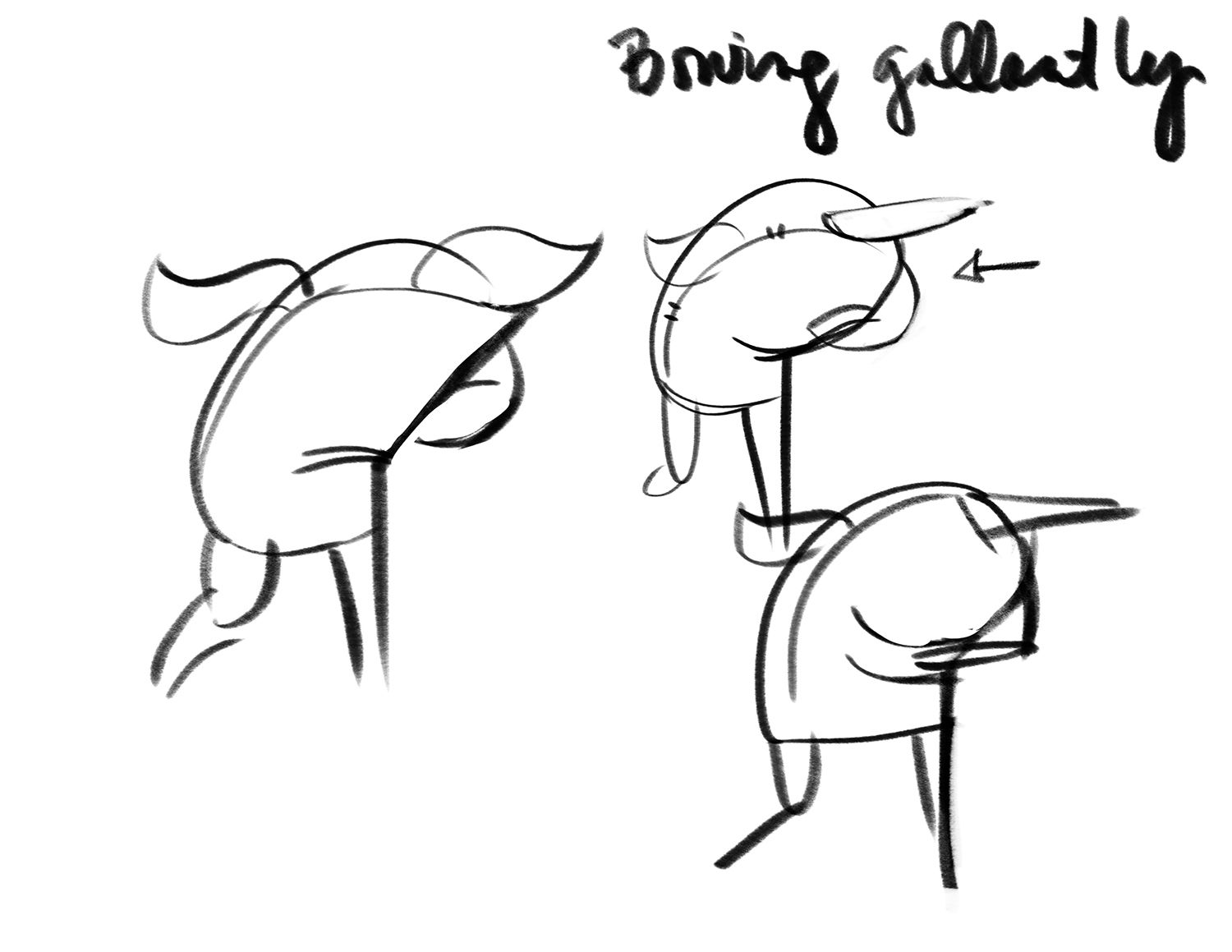 Bowing gallantly.jpg