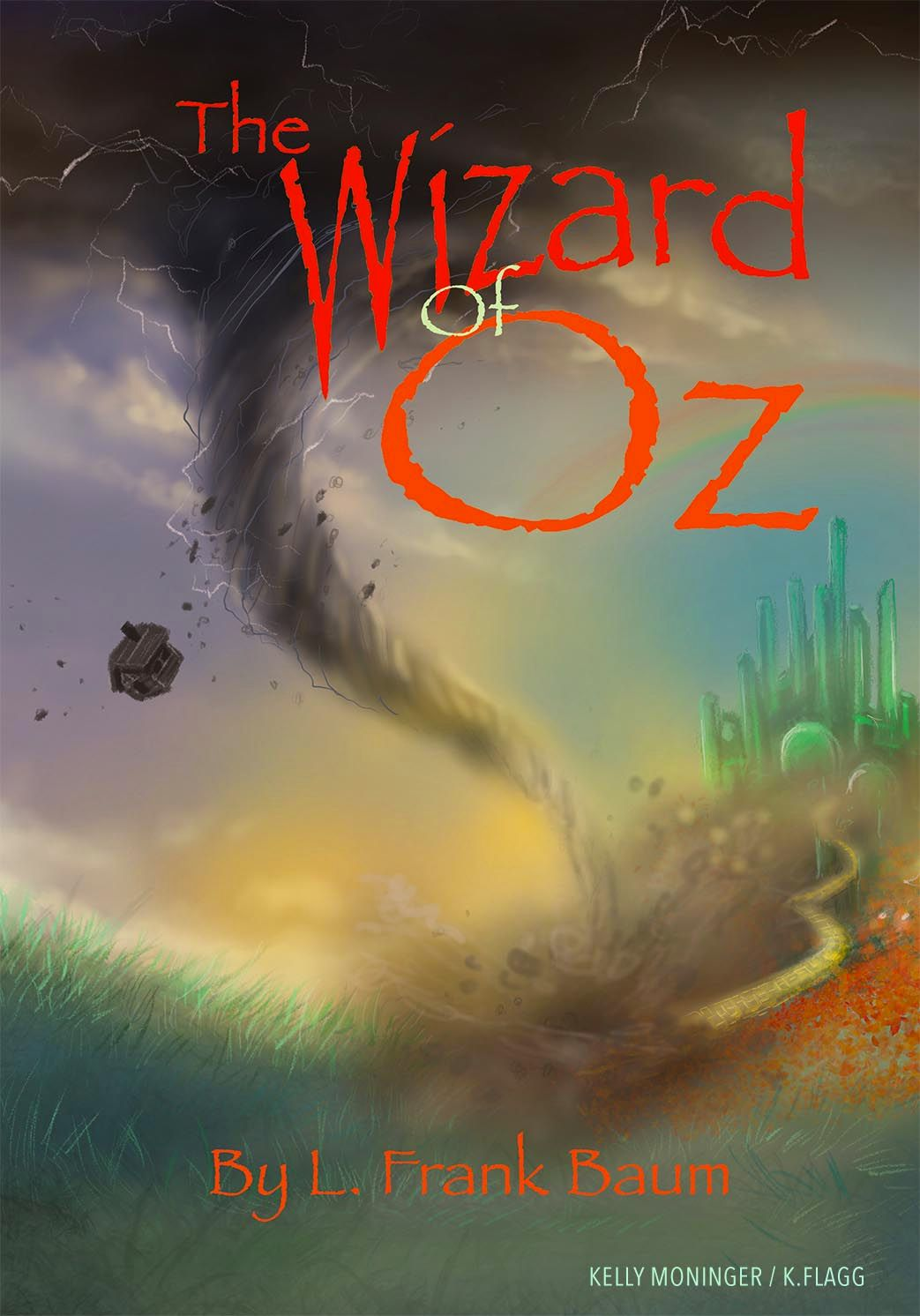 The Wizard of Oz Cover.jpg