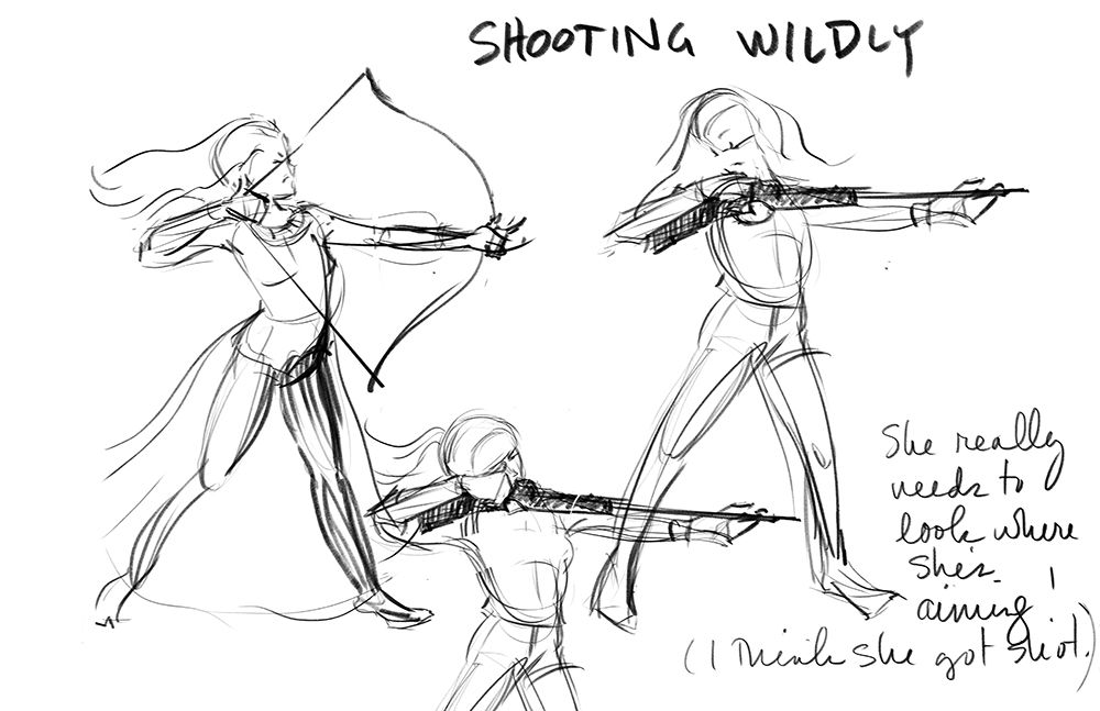 Shooting wildly.jpg
