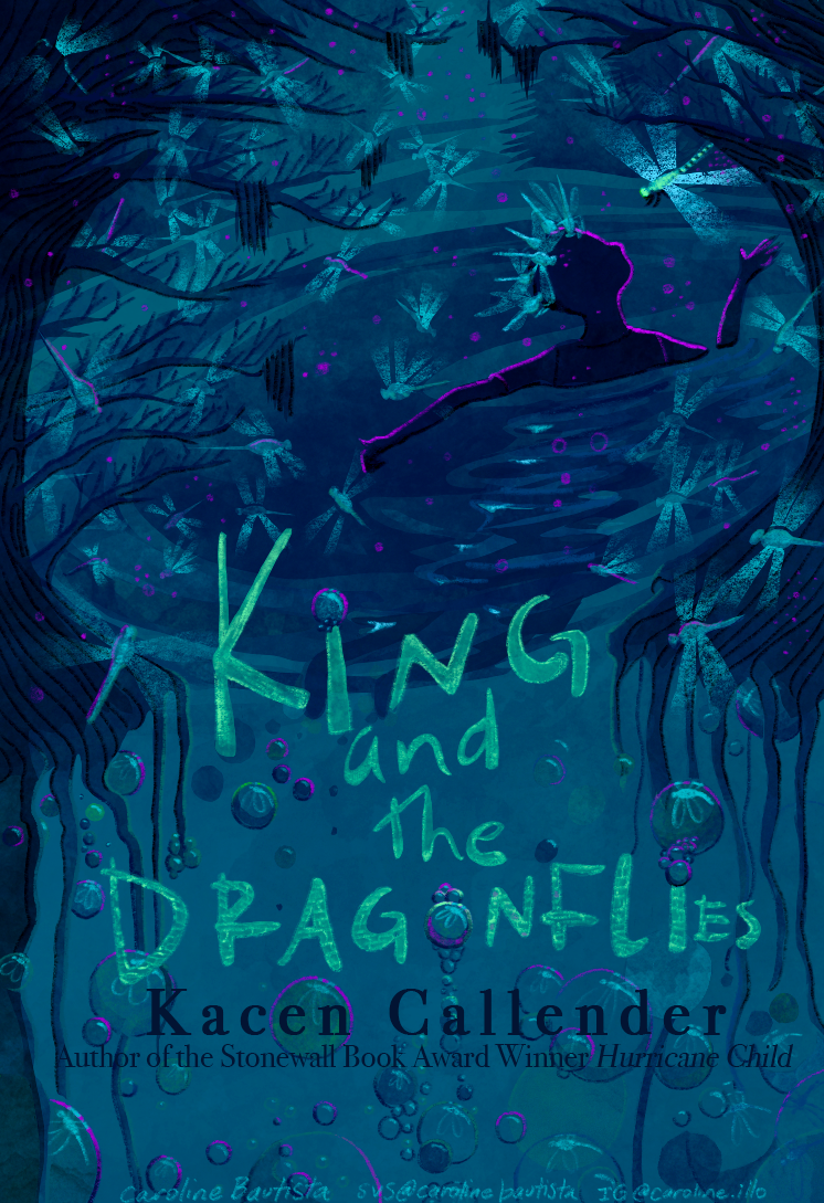 King_and_the_Dragonflies_Contest_Entry.png