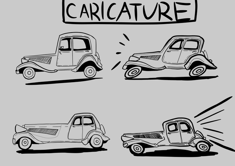 VehicleDesignA1P1.png