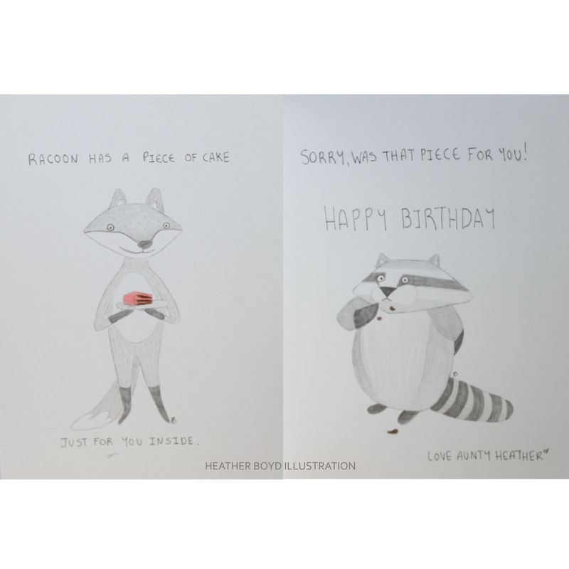 birthday card for august.jpg