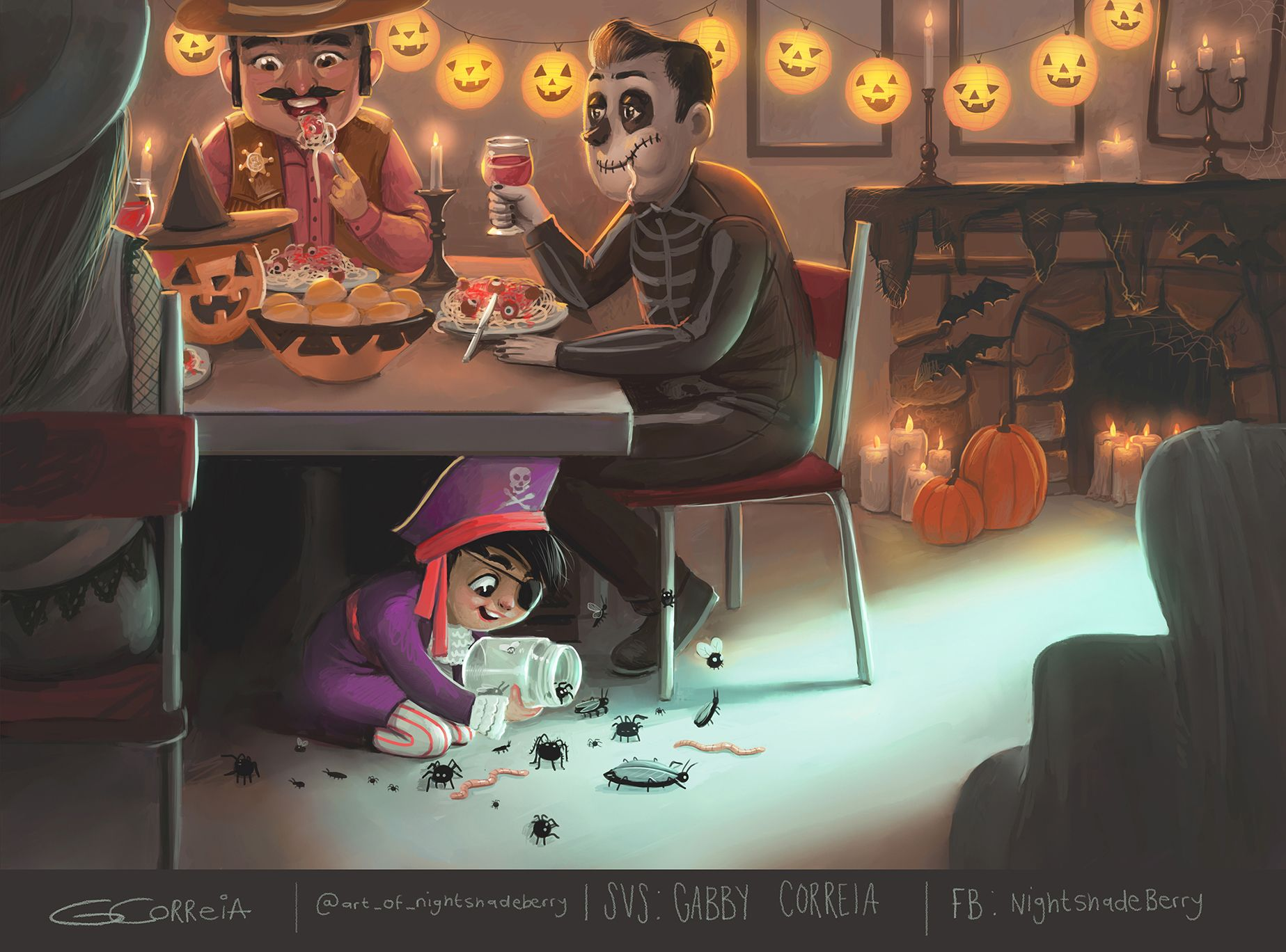 Halloween feast_October contest svs_WEB.jpg