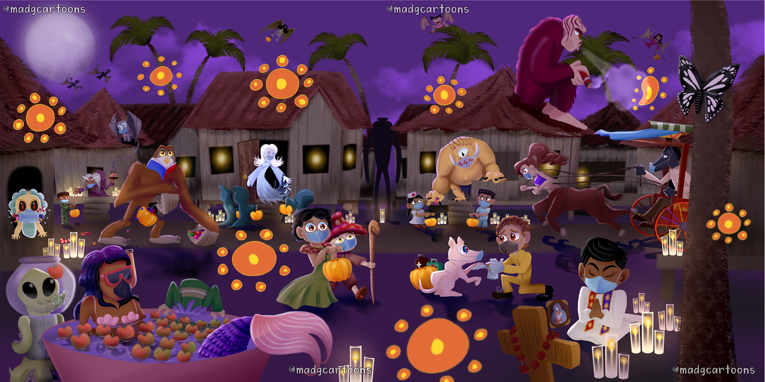 Halloween Night - Full IMAGE.png