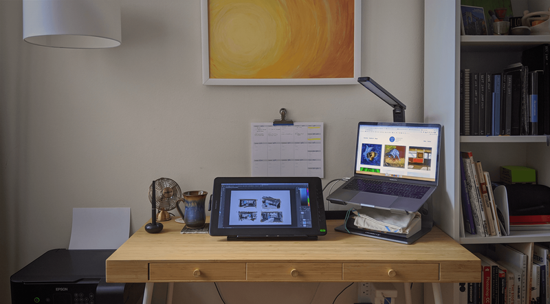 workspace_photo_small.png