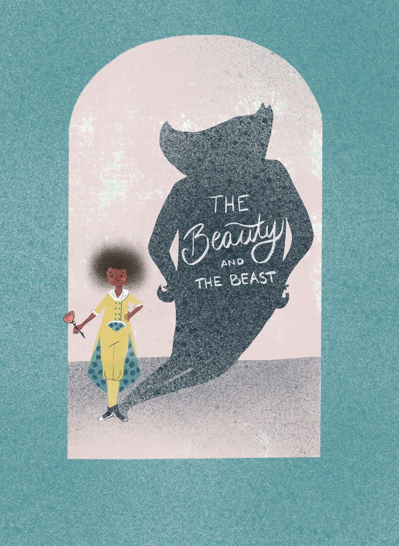 beaty and beast cover.jpg