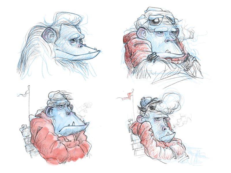 Yeti Face Exploration.jpg