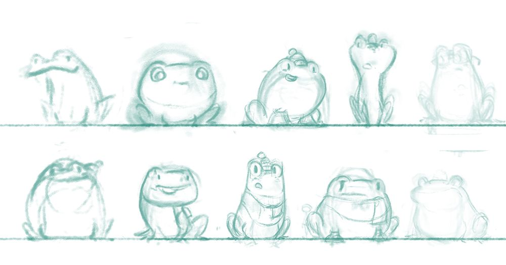 1st concept frogs sm.jpg