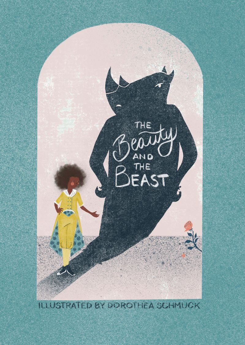 Beauty and beast book cover.jpg