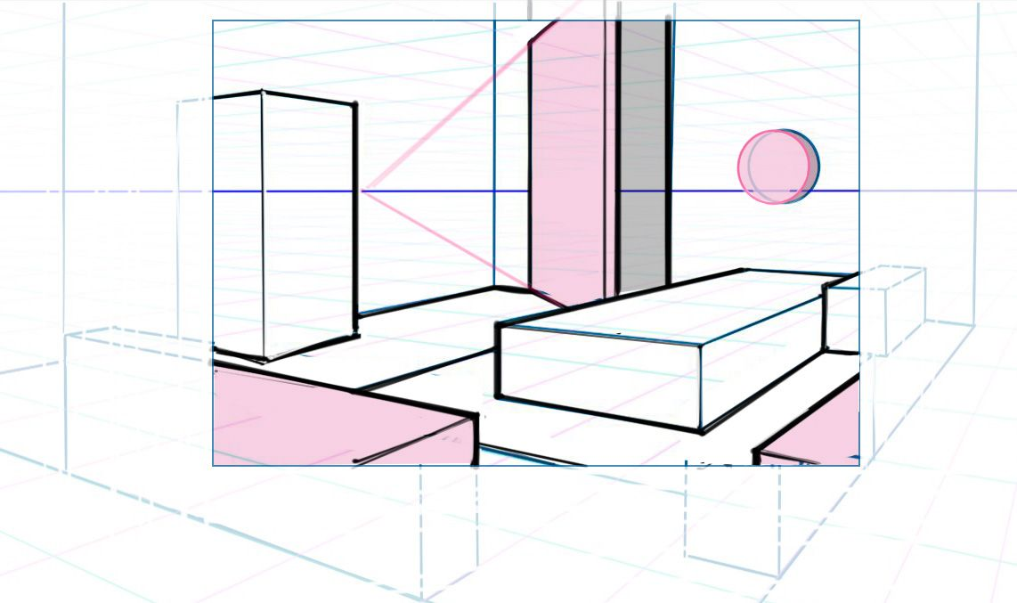 Basic Perspective_DrawOver.jpg