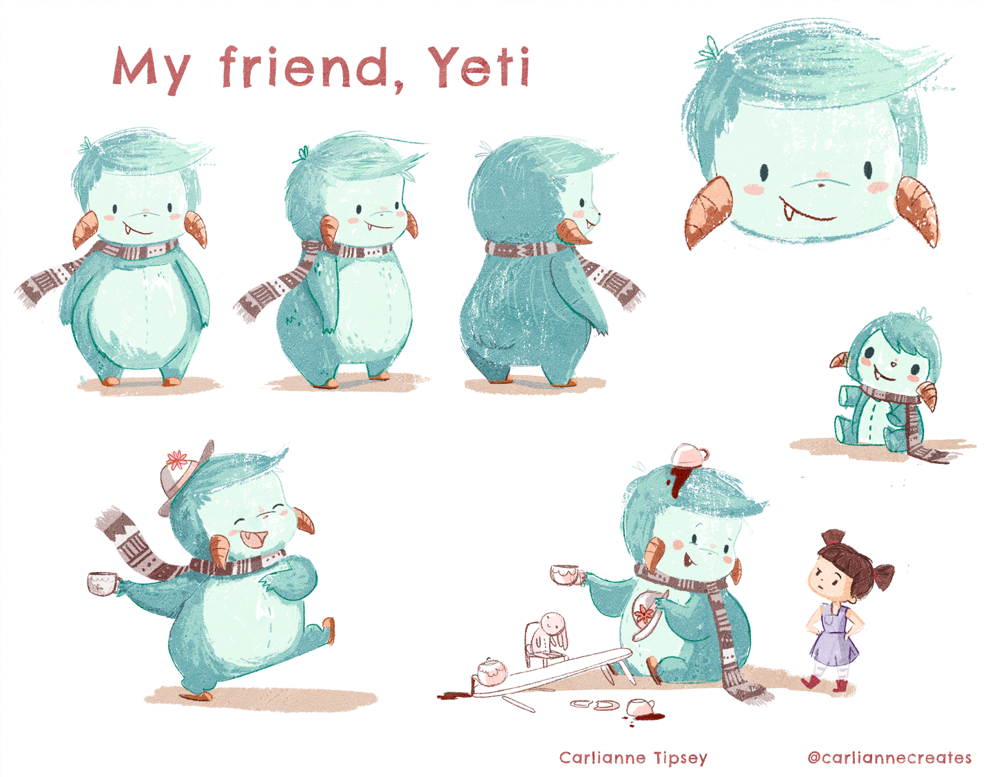 Yeti_Carlianne_SVS_SMALL.png