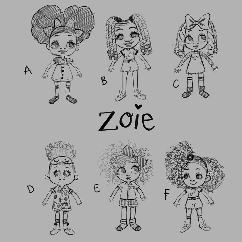 Zoie character designs sketches.jpg