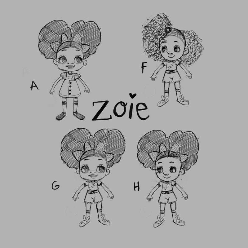 Zoie character designs sketches_2.jpg