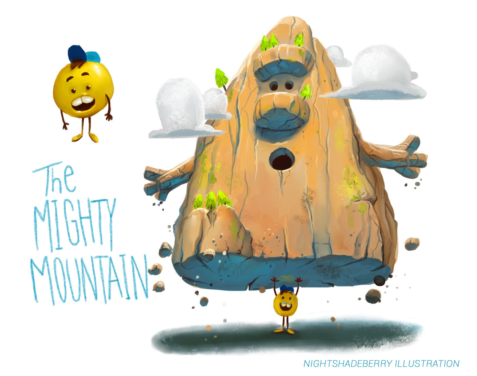 The Mighty Mountain character design.jpg