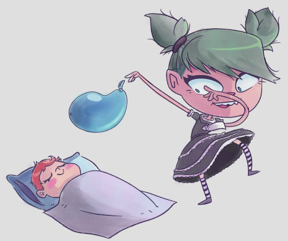 Sibling Prank Spot Illustration SMALL.png